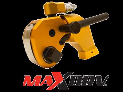 MaxDRV