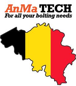 AnMa-tech België